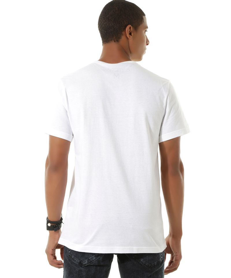 Camiseta--Dark-Side--Branca-8449659-Branco_2