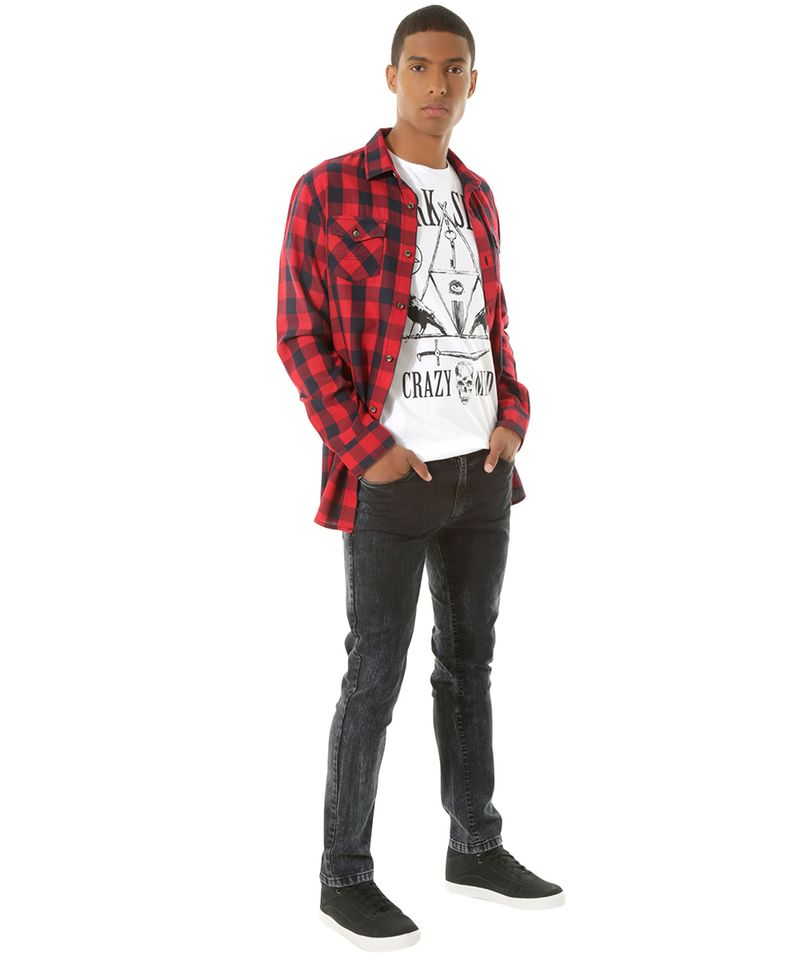 Camiseta--Dark-Side--Branca-8449659-Branco_3