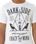 Camiseta--Dark-Side--Branca-8449659-Branco_4