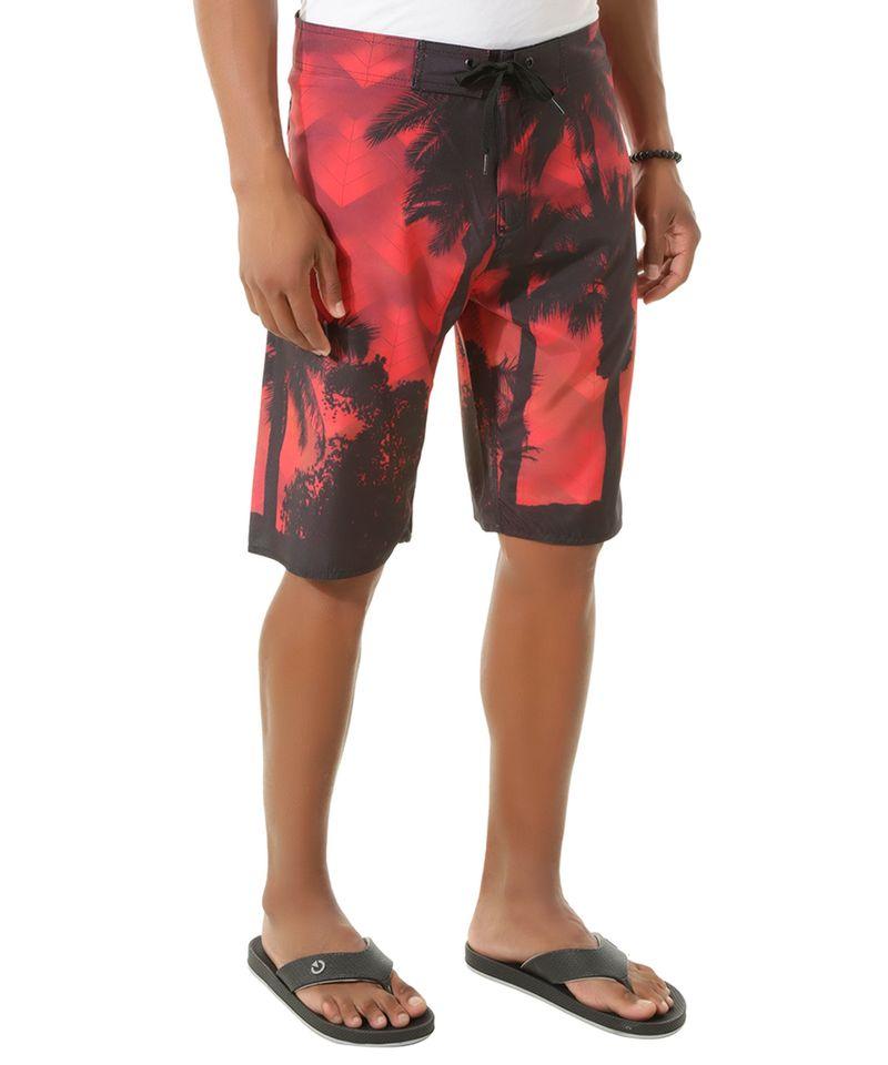 Bermuda--Coqueiros--Vermelha-8418071-Vermelho_1