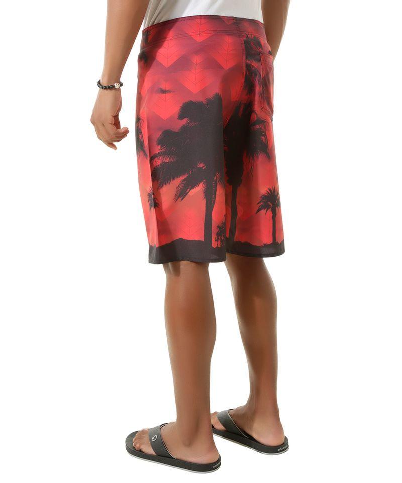 Bermuda--Coqueiros--Vermelha-8418071-Vermelho_2