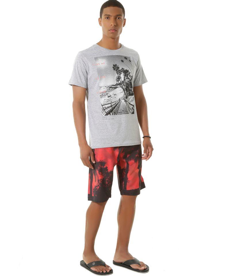 Bermuda--Coqueiros--Vermelha-8418071-Vermelho_3