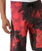 Bermuda--Coqueiros--Vermelha-8418071-Vermelho_4