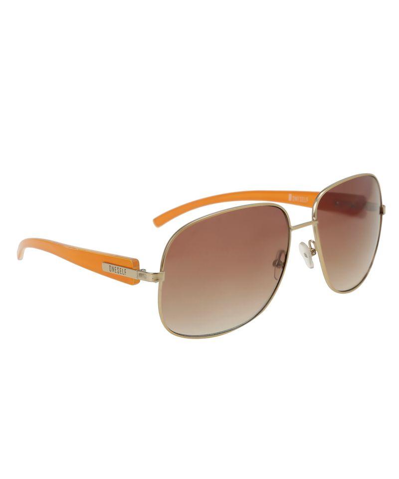 Oculos-Quadrado-Oneself-Dourado-8354416-Dourado_3