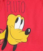 Conjunto-de-Regata---Bermuda-Pluto-Preta-8392761-Preto_3