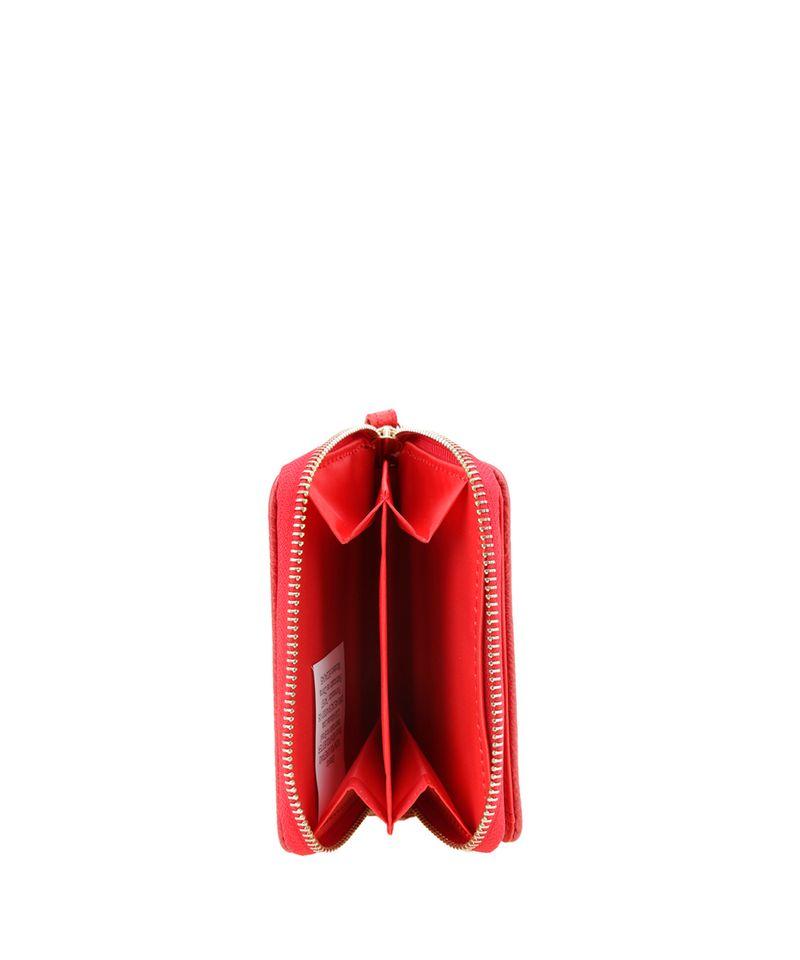Carteira-Vermelha-8324045-Vermelho_3
