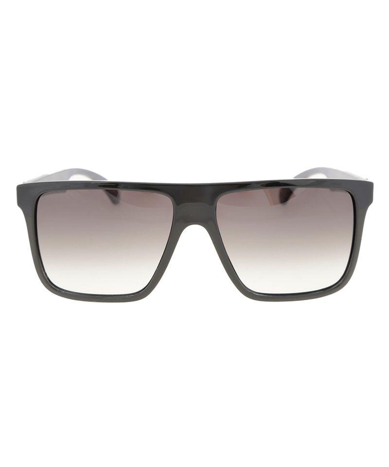 Oculos-Quadrado-Oneself-Preto-8407611-Preto_1