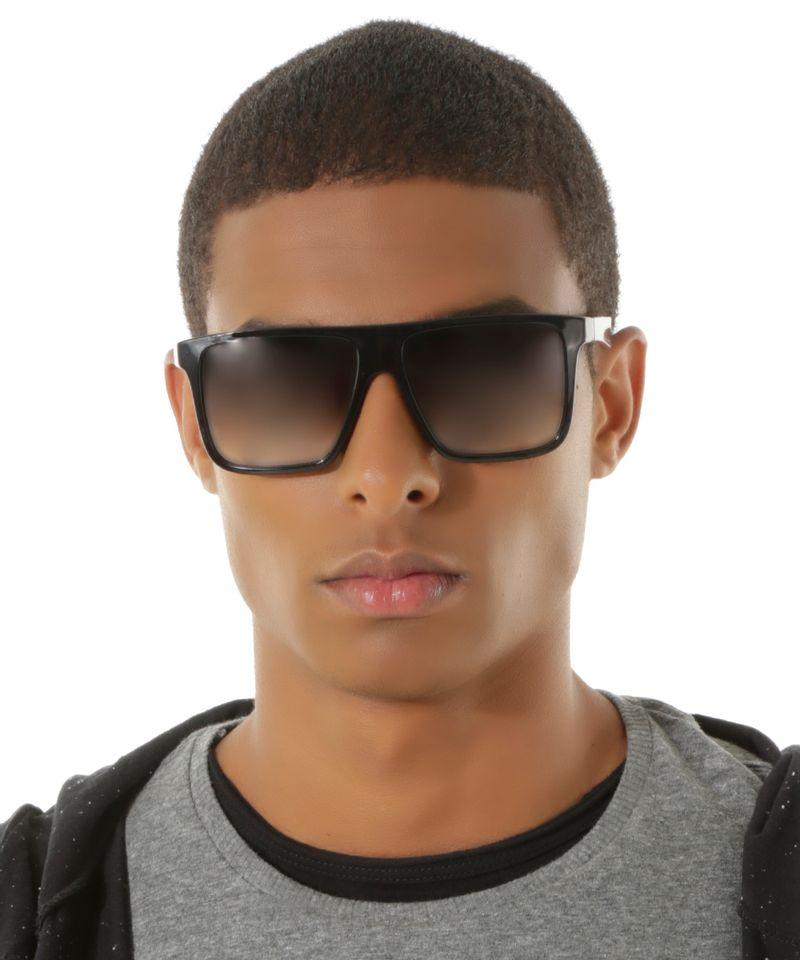 Oculos-Quadrado-Oneself-Preto-8407611-Preto_2