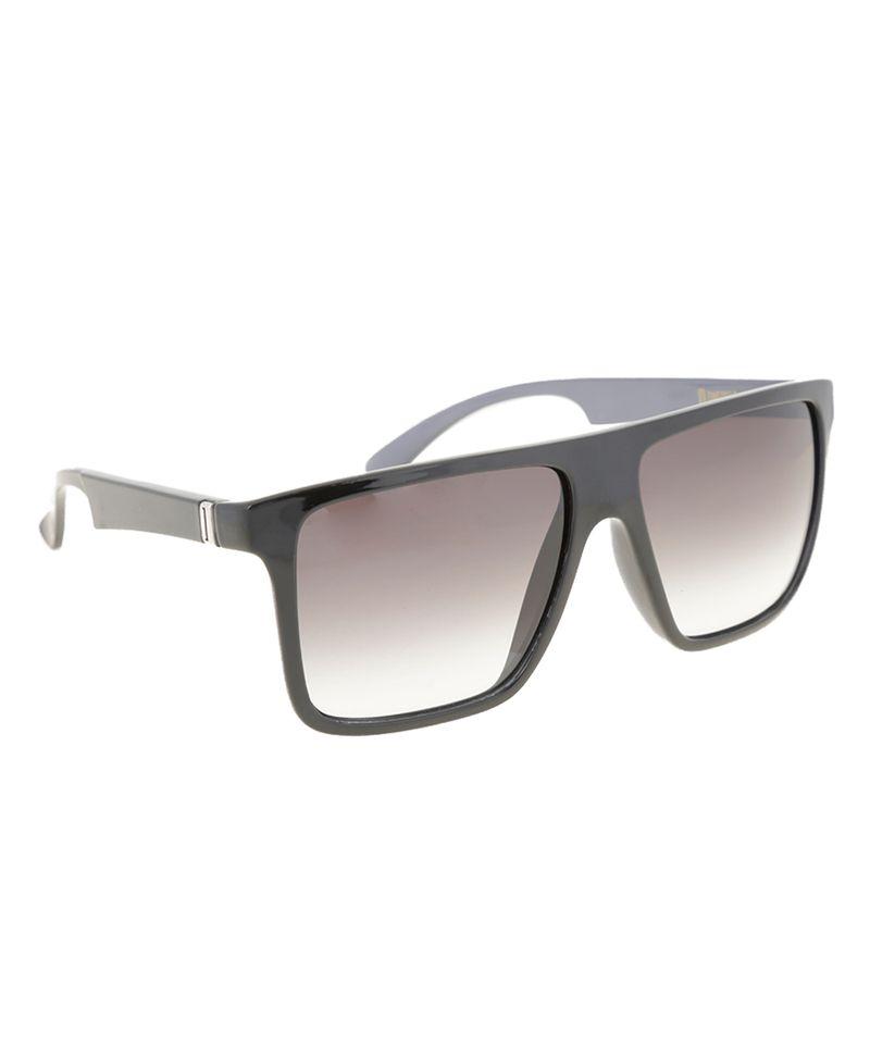 Oculos-Quadrado-Oneself-Preto-8407611-Preto_3