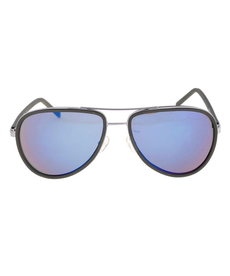 Oculos-Aviador-Oneself-Preto-8354347-Preto_1