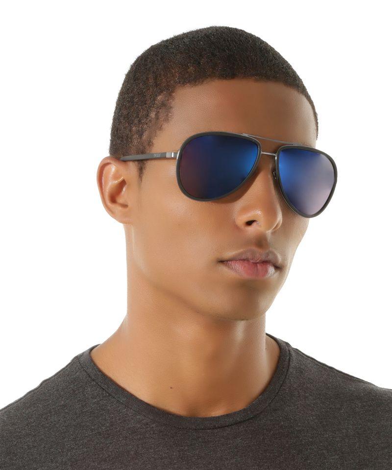 Oculos-Aviador-Oneself-Preto-8354347-Preto_2