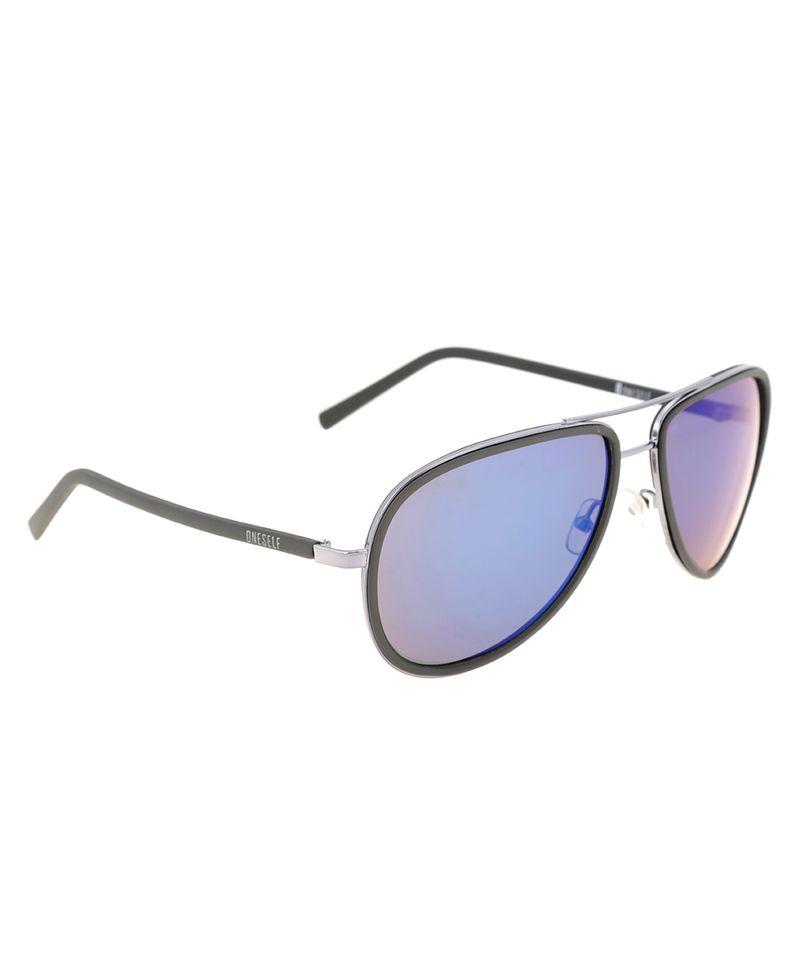 Oculos-Aviador-Oneself-Preto-8354347-Preto_3