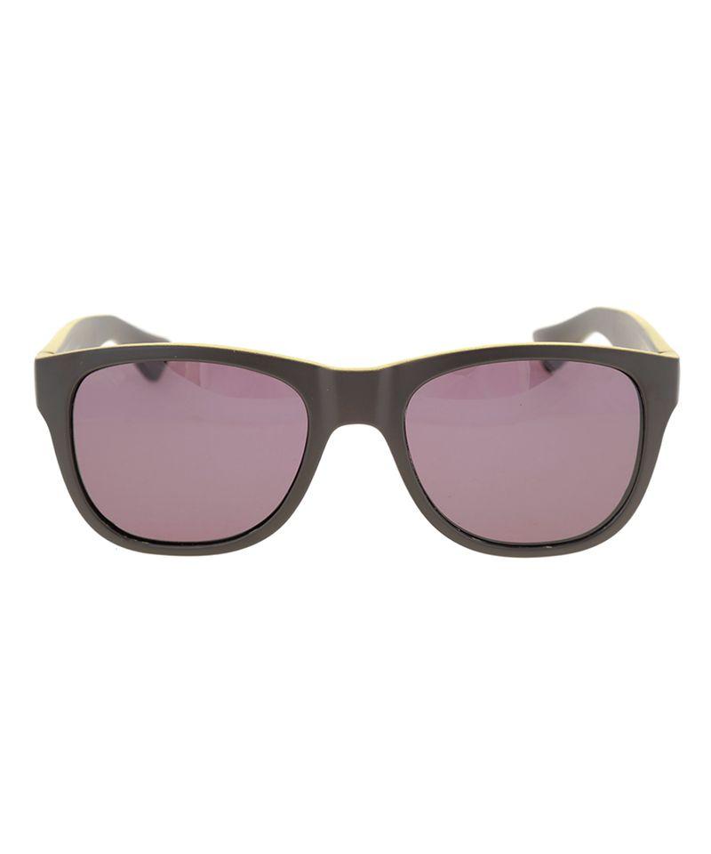 Oculos-Quadrado-Oneself-Preto-8407627-Preto_1