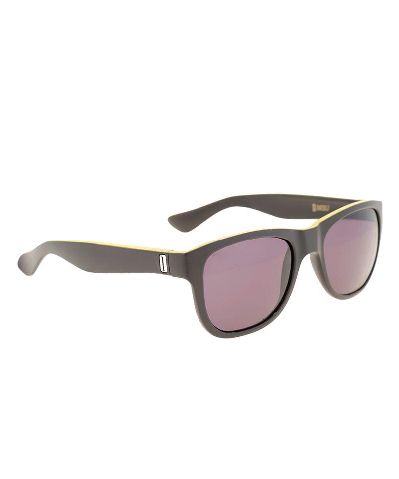 Oculos-Quadrado-Oneself-Preto-8407627-Preto_3