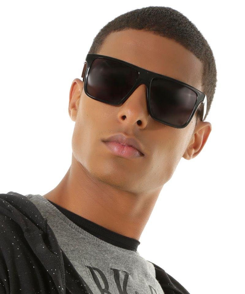Oculos-Quadrado-Oneself-Preto-8204791-Preto_2