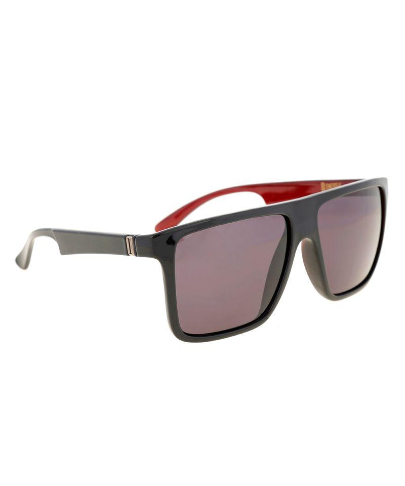 Oculos-Quadrado-Oneself-Preto-8204791-Preto_3