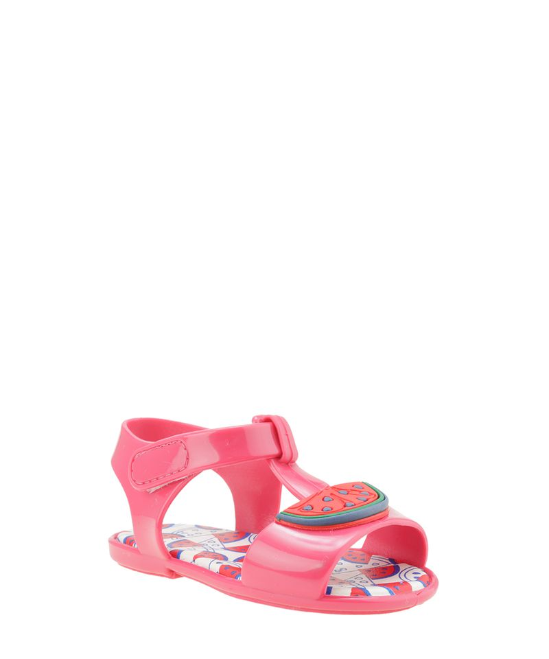 Sandalia-Pimpolho-Melancia-Pink-8513302-Pink_2