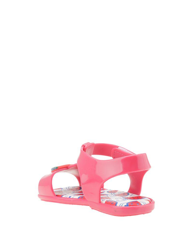Sandalia-Pimpolho-Melancia-Pink-8513302-Pink_3