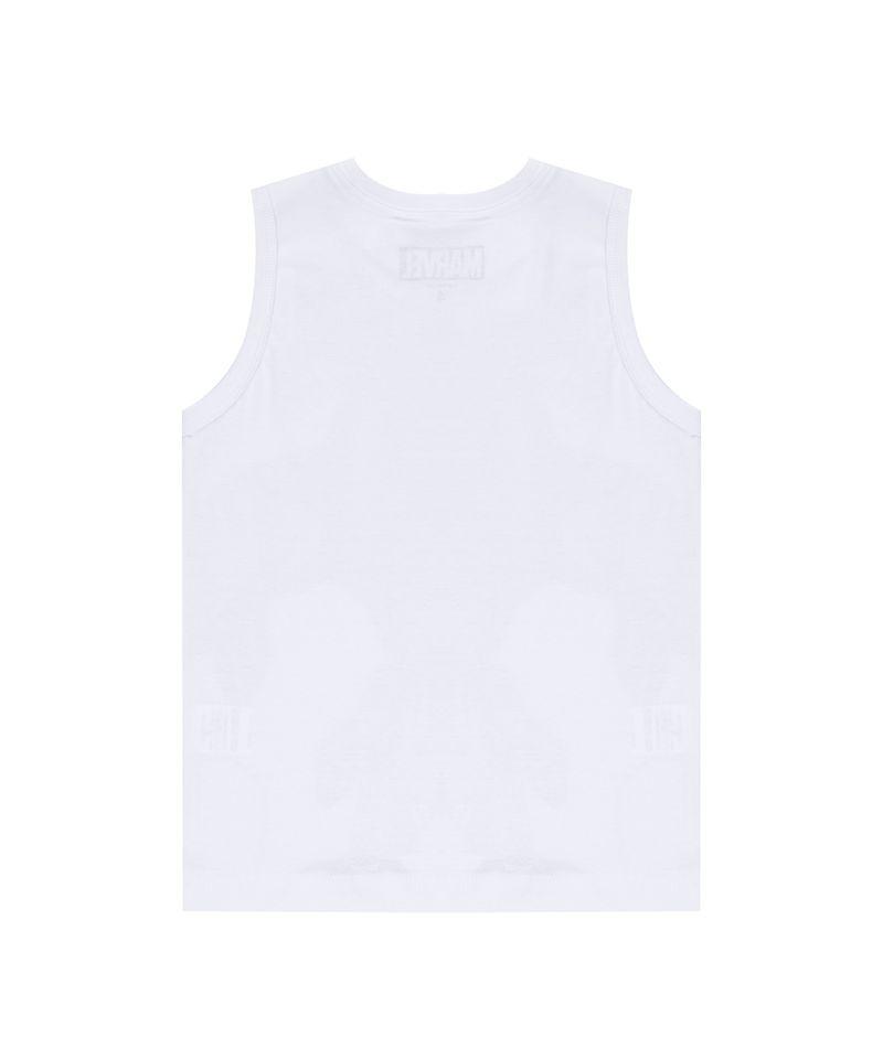 Regata-Homem-Aranha-Branca-8465669-Branco_2