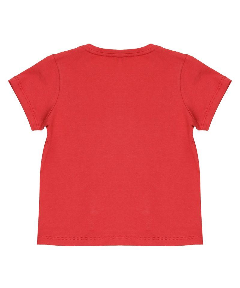 Camiseta--California--Vermelha-8468764-Vermelho_2