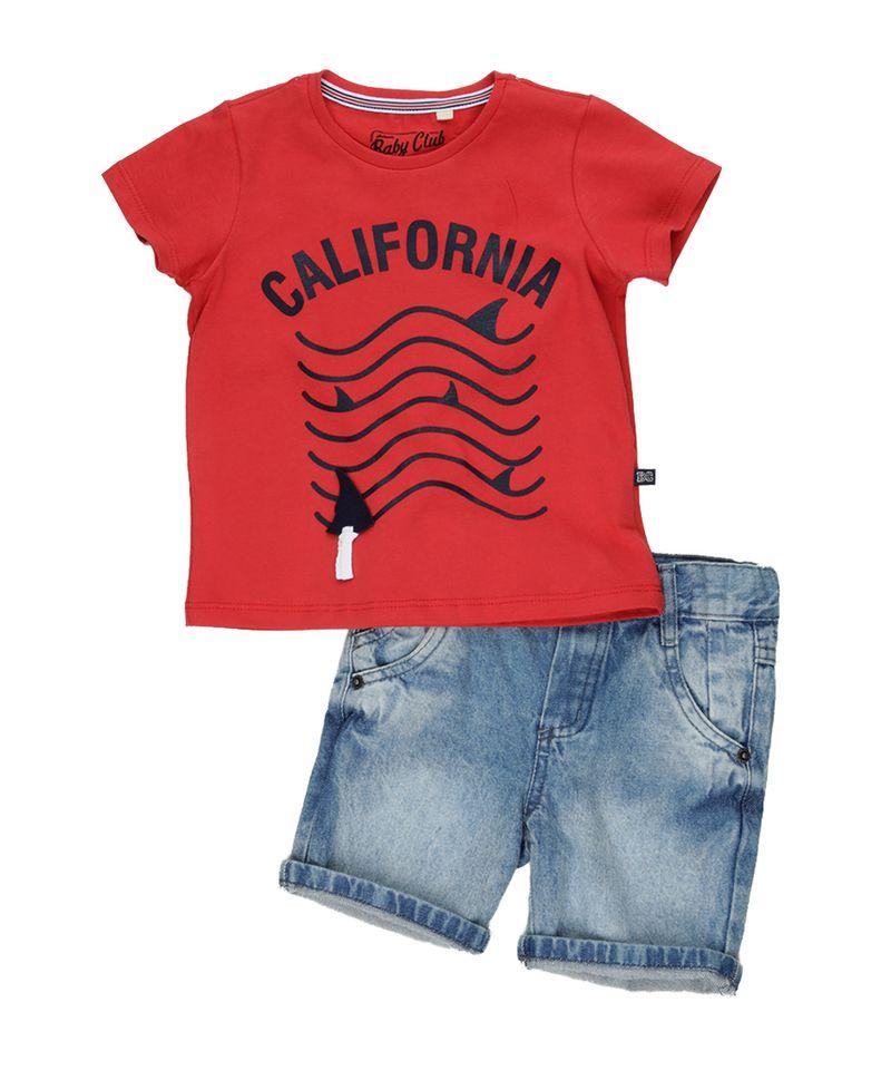 Camiseta--California--Vermelha-8468764-Vermelho_3