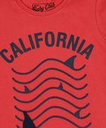 Camiseta--California--Vermelha-8468764-Vermelho_4
