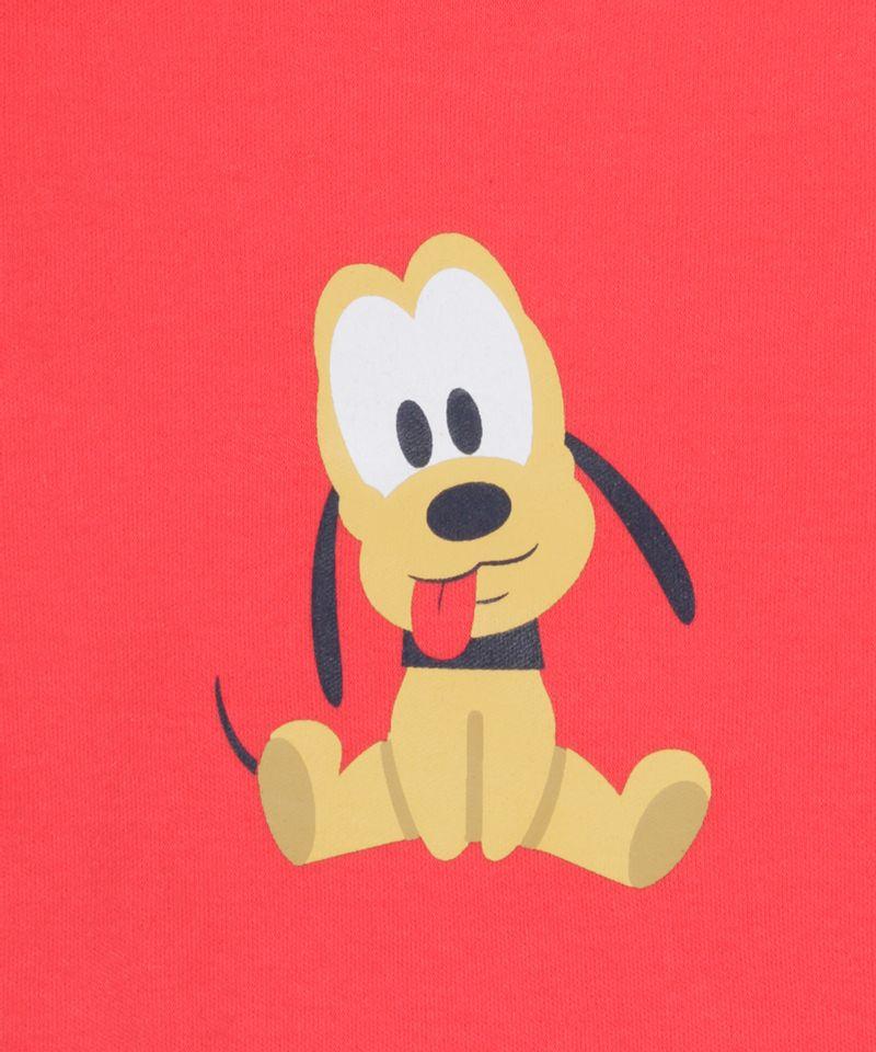 Body-Pluto-em-Algodao---Sustentavel-Vermelho-8345575-Vermelho_4