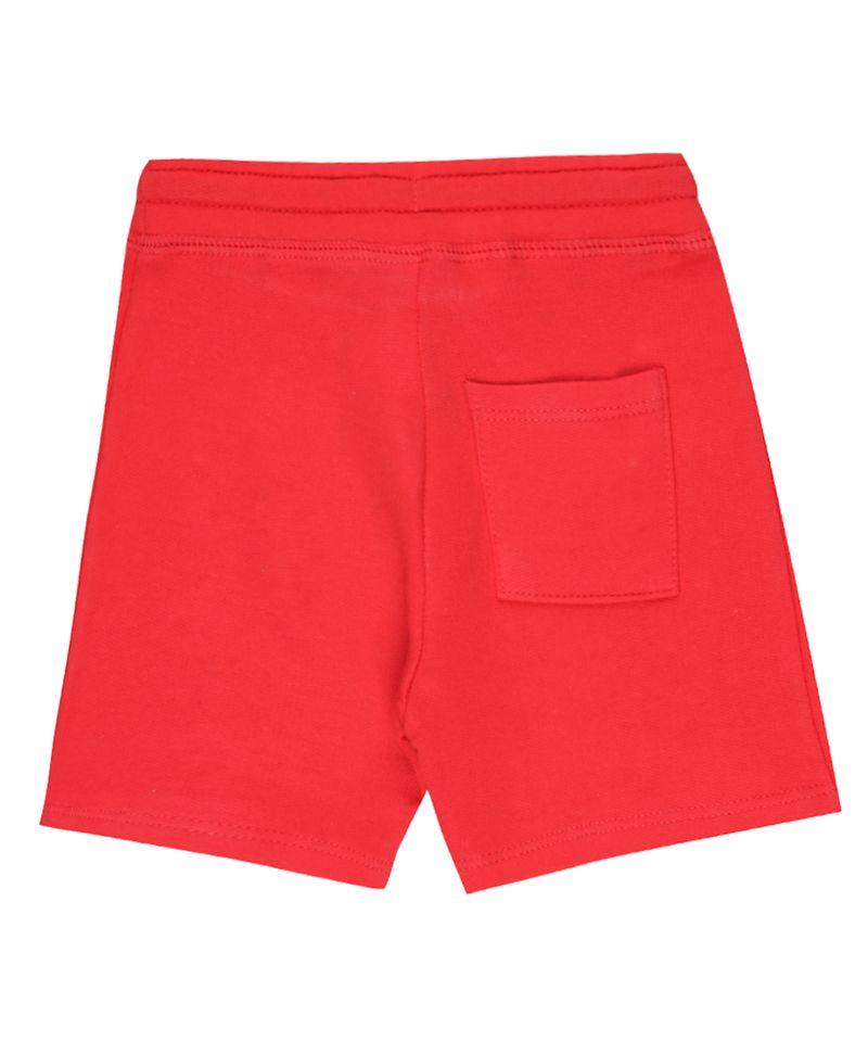 Bermuda-em-Moletom-Vermelha-8388101-Vermelho_2