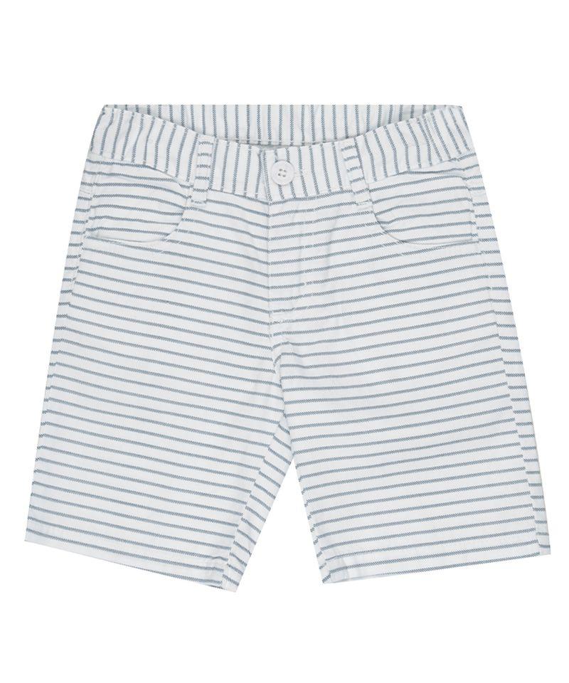 Bermuda-Slim-Listrada-Branca-8466118-Branco_1