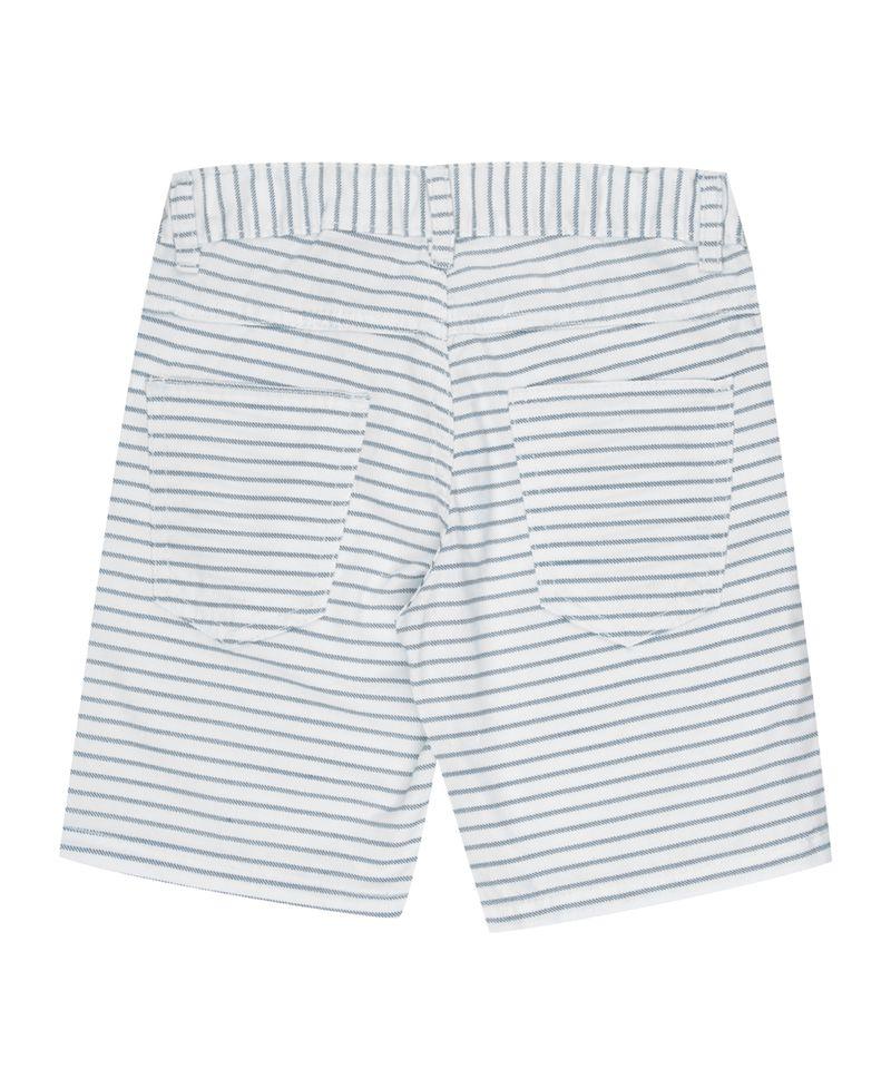Bermuda-Slim-Listrada-Branca-8466118-Branco_2
