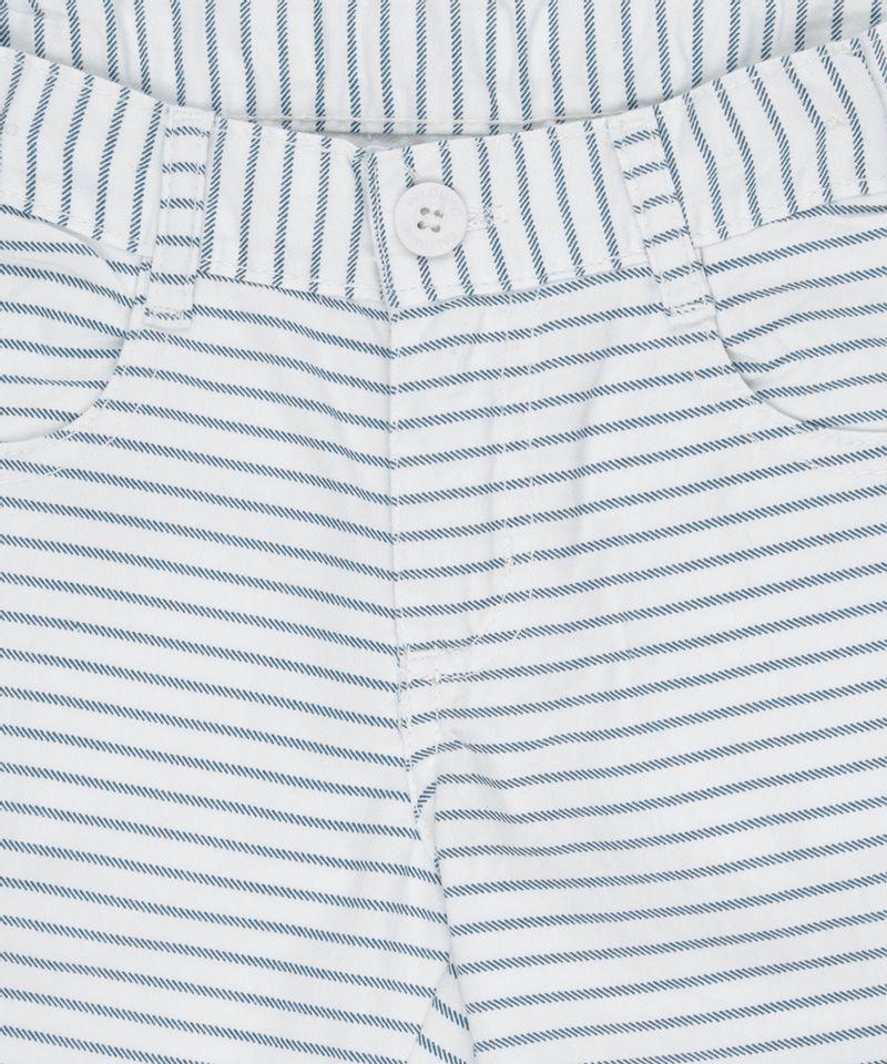 Bermuda-Slim-Listrada-Branca-8466118-Branco_4