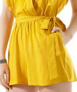 Macaquinho-com-Babado-Amarelo-8456199-Amarelo_4