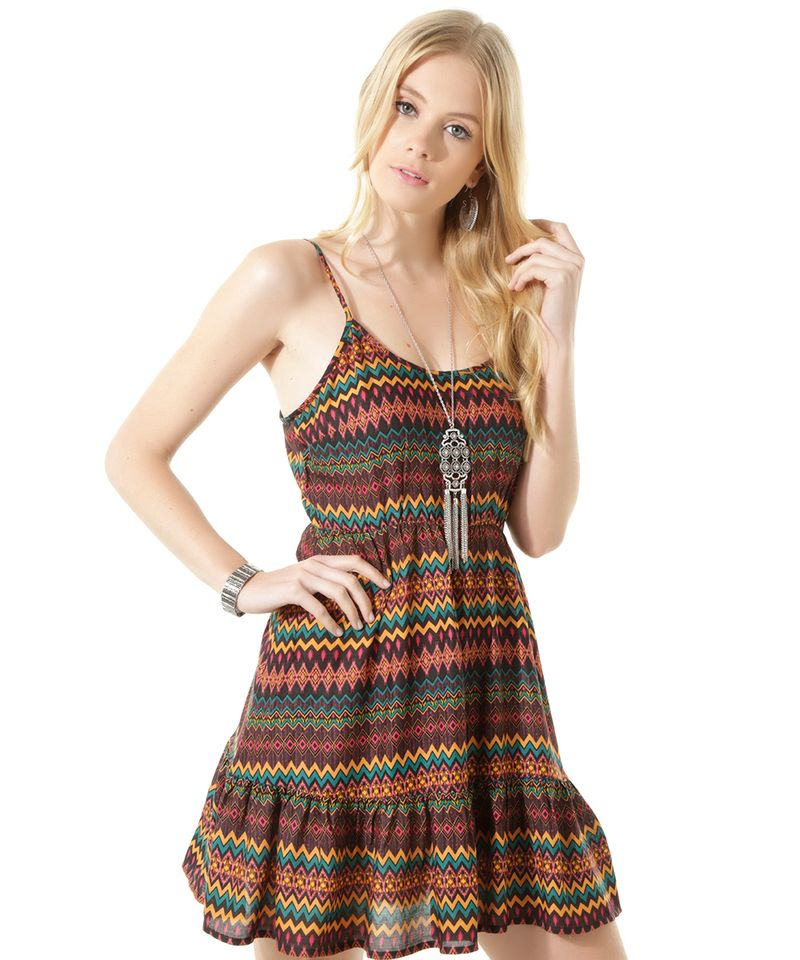 Vestido-Estampado-Etnico-Rosa-8366423-Rosa_1