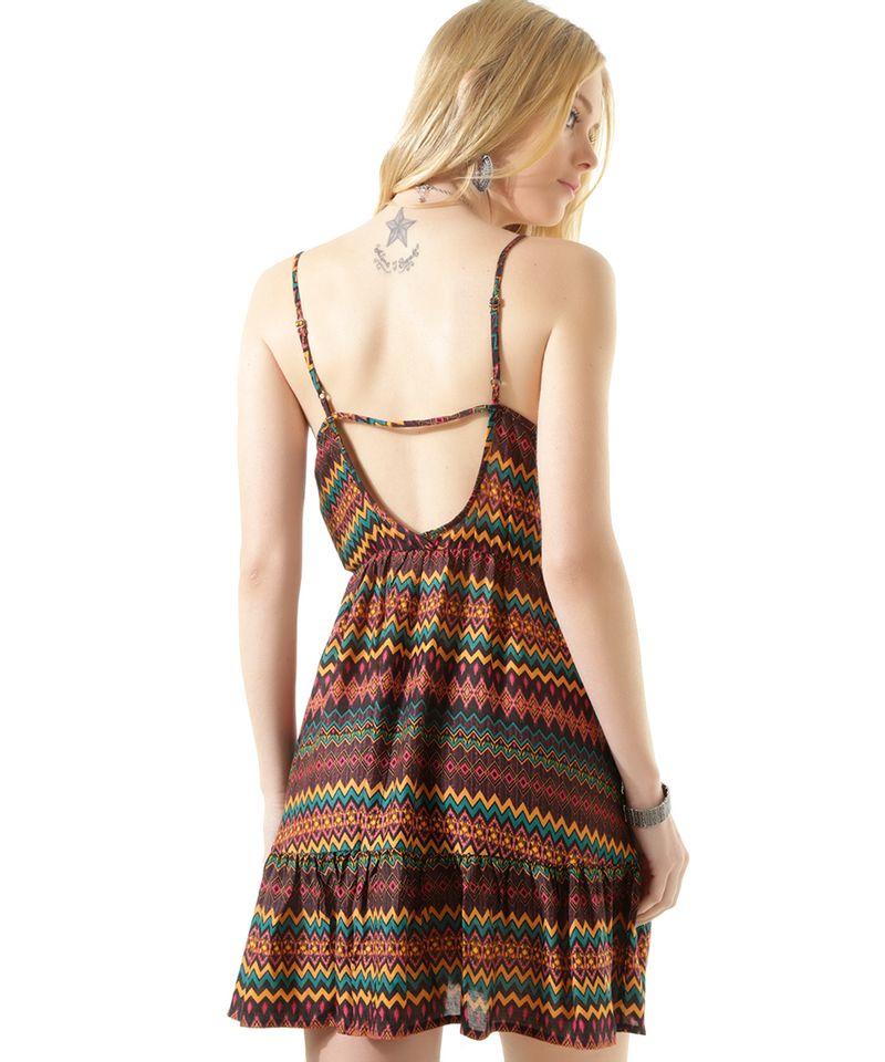 Vestido-Estampado-Etnico-Rosa-8366423-Rosa_2