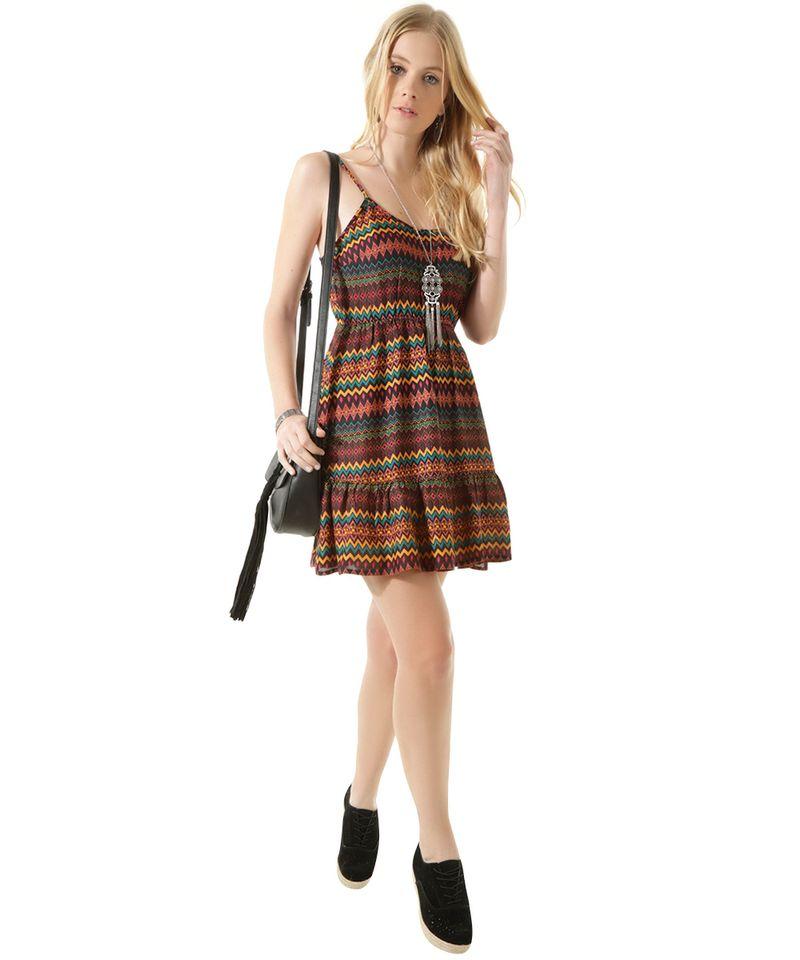 Vestido-Estampado-Etnico-Rosa-8366423-Rosa_3