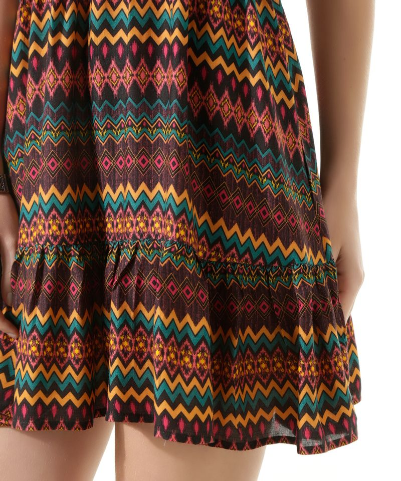 Vestido-Estampado-Etnico-Rosa-8366423-Rosa_4