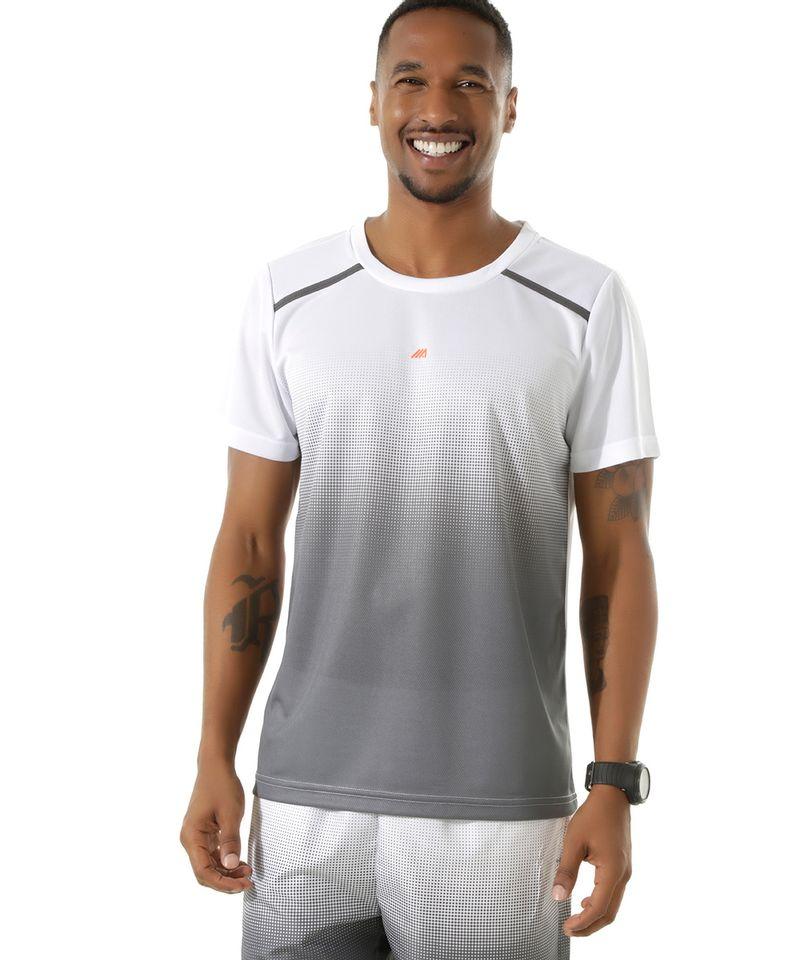 Camiseta-de-Treino-Ace-Branca-8454961-Branco_1