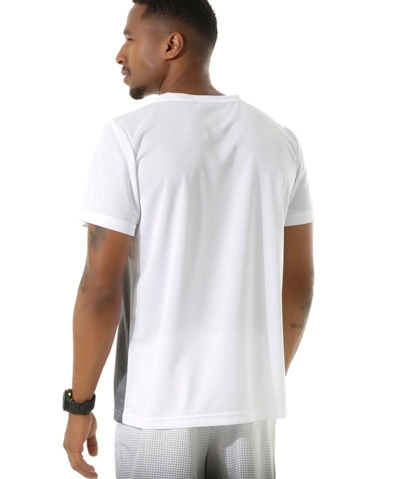 Camiseta-de-Treino-Ace-Branca-8454961-Branco_2