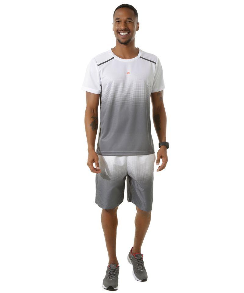 Camiseta-de-Treino-Ace-Branca-8454961-Branco_3