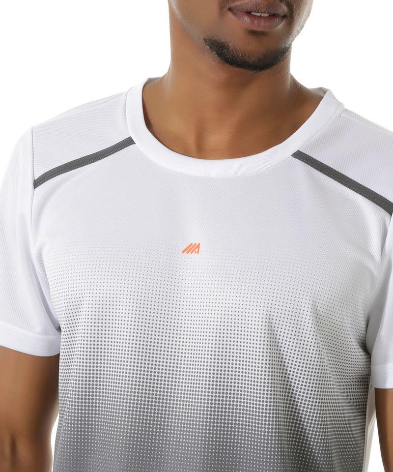 Camiseta-de-Treino-Ace-Branca-8454961-Branco_4