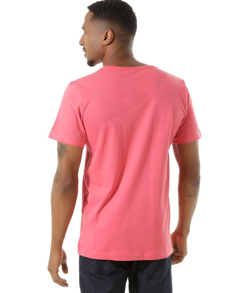 Camiseta--Urban-Tokyo--Vermelha-8459952-Vermelho_2