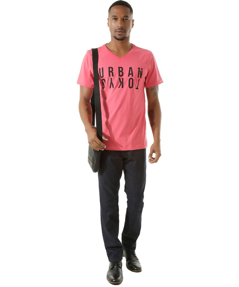 Camiseta--Urban-Tokyo--Vermelha-8459952-Vermelho_3