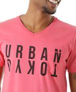 Camiseta--Urban-Tokyo--Vermelha-8459952-Vermelho_4