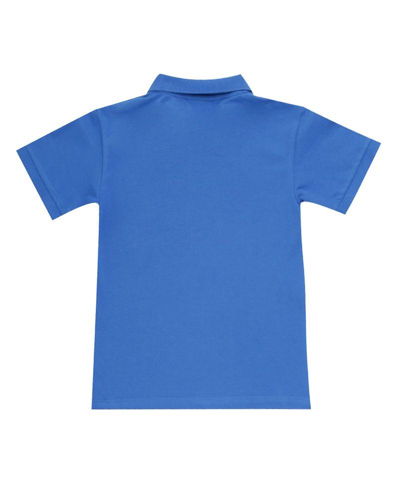 Polo-em-Piquet-com-Bordado-Azul-8454035-Azul_2