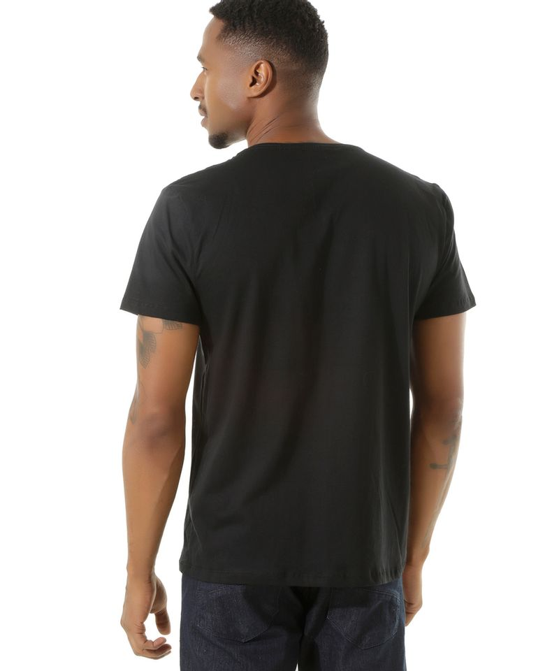 Camiseta--Courage--Preta-8450956-Preto_2