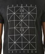 Camiseta--Courage--Preta-8450956-Preto_4