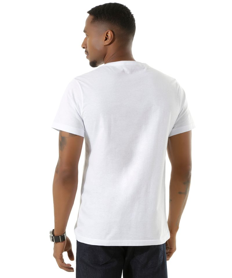 Camiseta--Luck--Branca-8450964-Branco_2