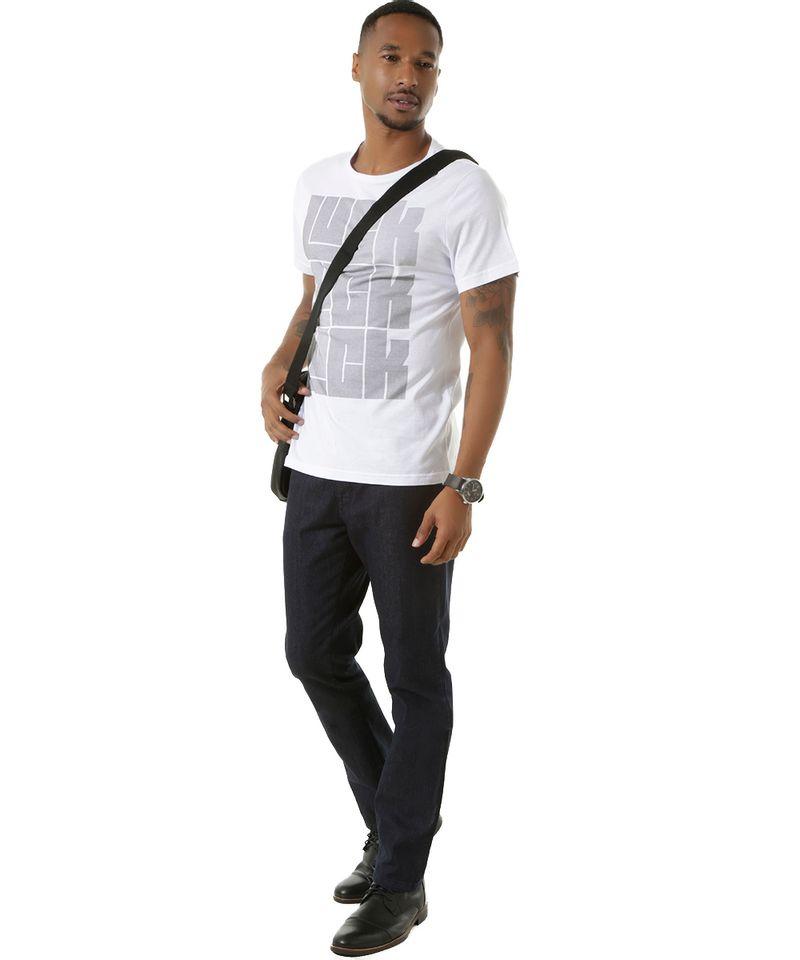 Camiseta--Luck--Branca-8450964-Branco_3