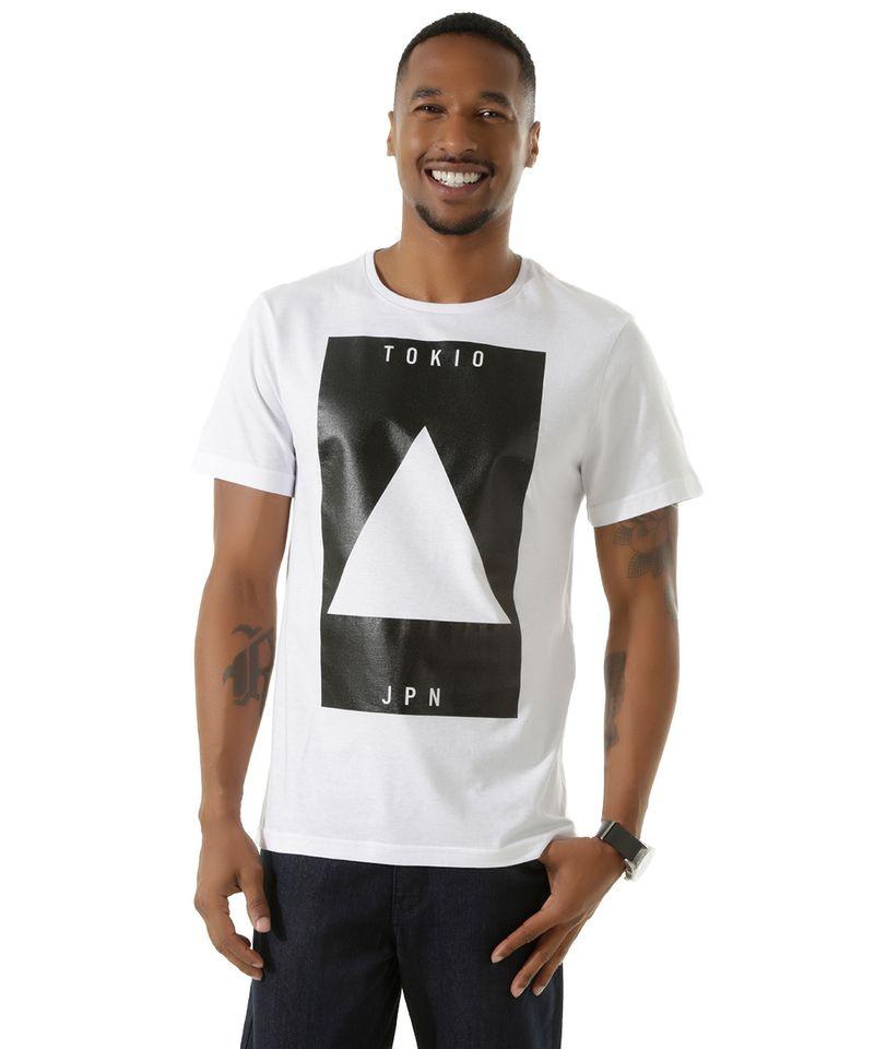 Camiseta--Tokio--Branca-8459858-Branco_1