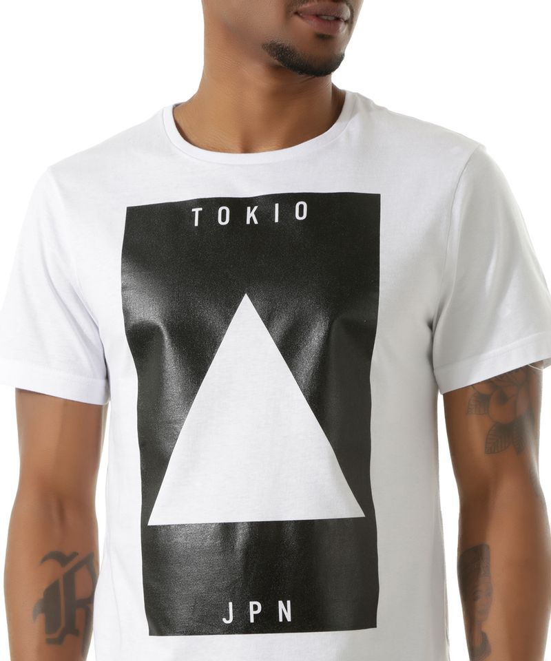 Camiseta--Tokio--Branca-8459858-Branco_4